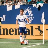 Dream Chasing: Diving into the main factors contributing to the Vancouver Whitecaps late playoff push