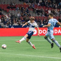 The Third Sub Episode 114: Vancouver Whitecaps continue to get closer to making playoff dream a reality