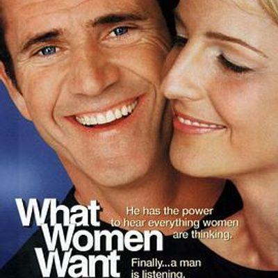 落跑新娘(1999年完整版電影)_百度云網盤/bt磁力下載_美國喜劇愛情