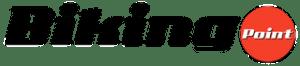 logo_biking