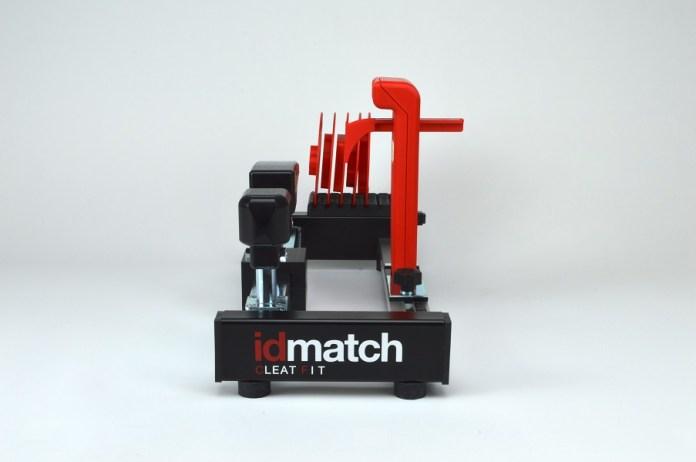 Idmatch: Tecnologia Ao Serviço Do Ciclista | Idmatch Idmatch