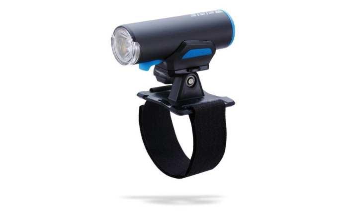Combinações De Luzes Para Bicicletas Da Bbb