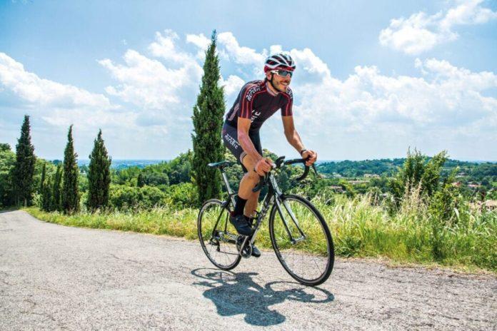 Repente, Um Novo Conceito De Selim De Bicicleta | Repente Repente