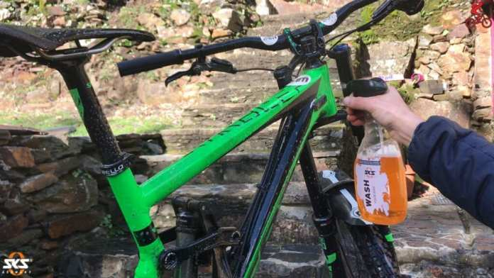 Sks Germany Bike Liquids