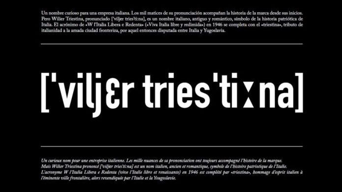 Catálogo Wilier Triestina 2019   Catálogo Wilier Triestina 2019