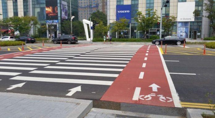 Os artigos do Código da Estrada que visam principalmente os velocípedes
