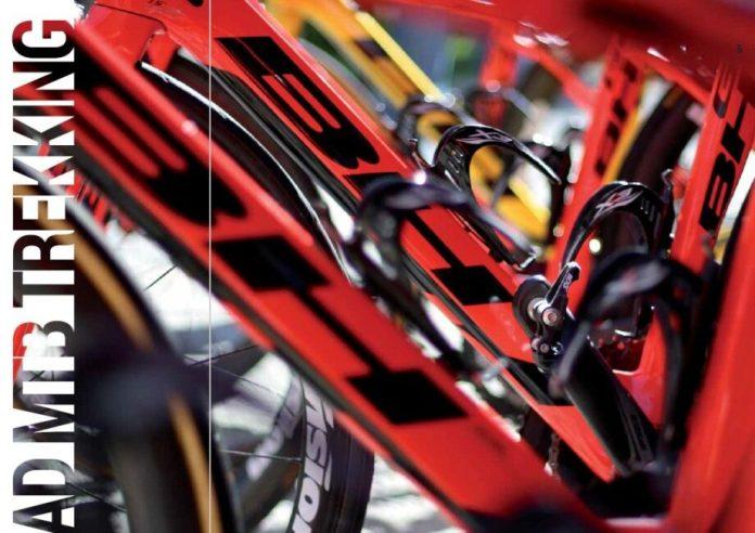 Catálogo Bh Bikes 2019   Bh Bikes Catálogo Bh Bikes 2019