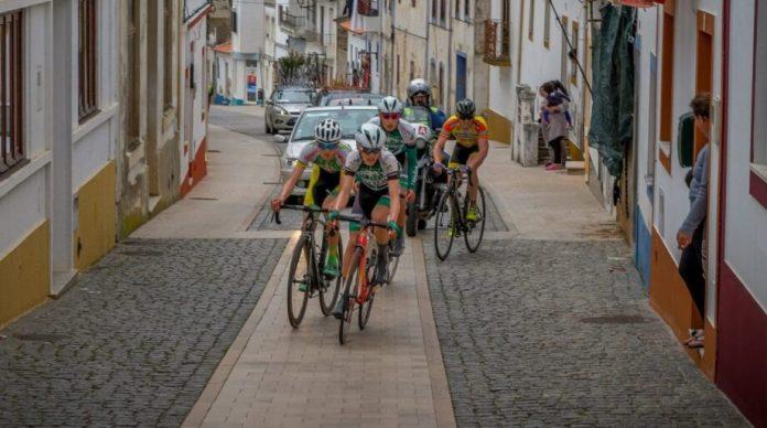 Agenda De Ciclismo | Juniores E Paraciclistas Disputam Troféu José Poeira