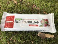 Bye Nutrition Endurance Bar (10)