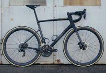 Cannondale apresenta a SuperSix EVO 2020, a evolução da bicicleta de estrada clássica
