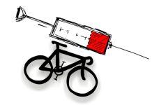 doping sanguíneo