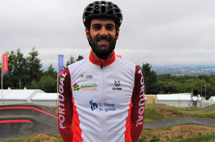 Mathieu Van Der Poel Campeão Europeu De Xco, Mário Costa No 38.º Lugar