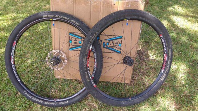 Review Às Mousses Elementar Cycles   Elementar Cycles Mousses Elementar Cycles