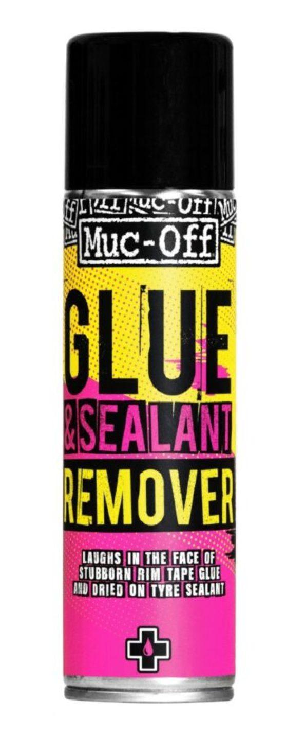 A Muc-Off Expande A Gama De Produtos Para Tubeless | Muc-Off Muc-Off Tubeless