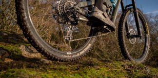 A Crankbrothers lança a gama de rodas Synthesis de alumínio