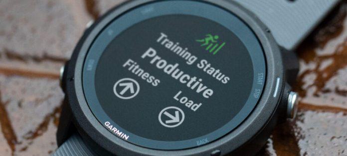 Descanso, um fator essencial para o alto rendimento dos treinos