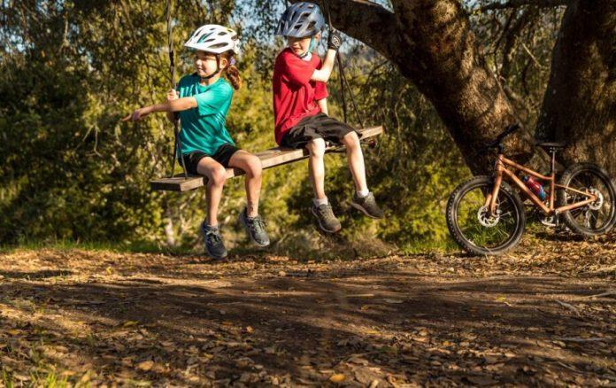 Novas Bicicletas Para Criança Bmc Blast   Bmc Bmc Blast
