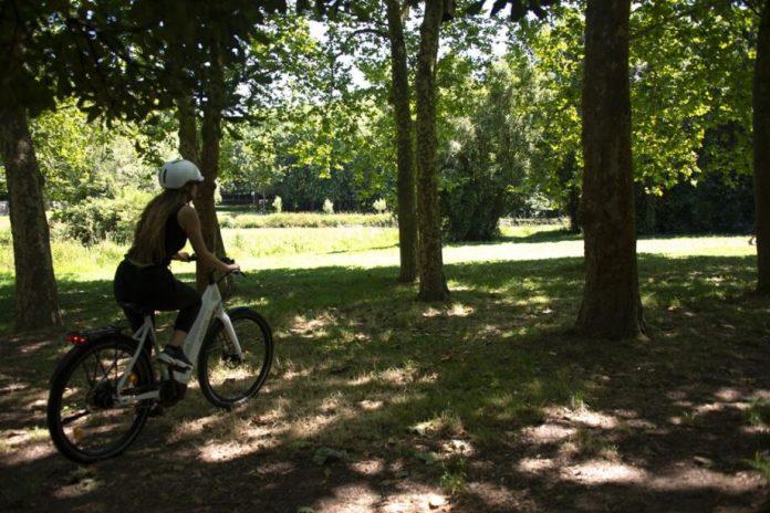 Beeq Bicycles - Uma Marca De Bicicletas Elétricas Made In Portugal