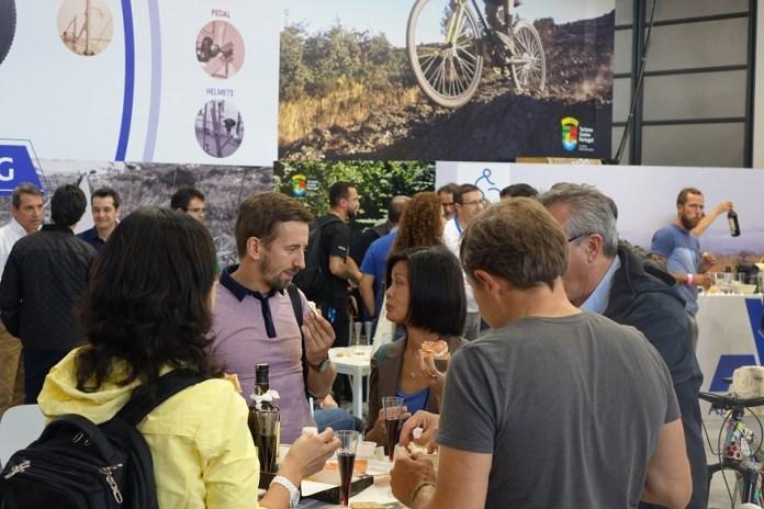 Abimota Vence European Enterprise Promotion Awards