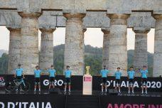103.ª Edição Do Giro D'itália (25)