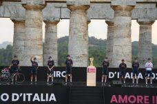 103.ª Edição Do Giro D'itália (27)