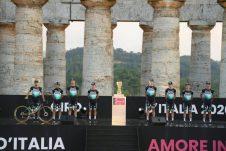 103.ª Edição Do Giro D'itália (29)