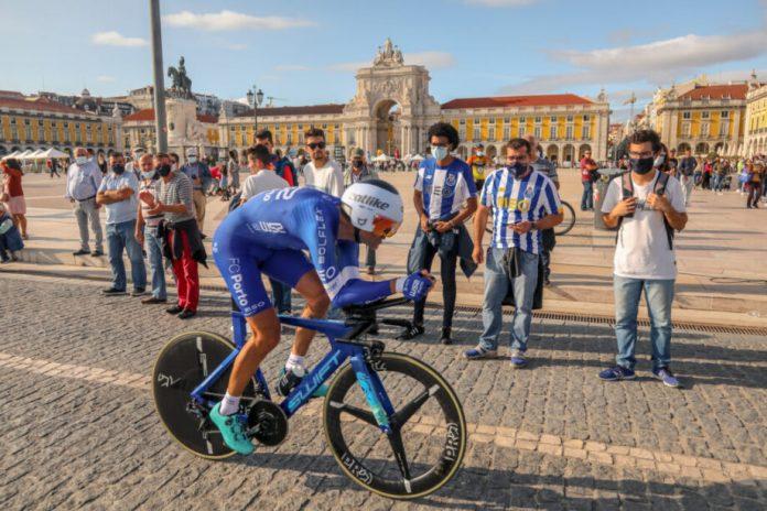 Amaro Antunes conquista Volta a Portugal em Lisboa (3)