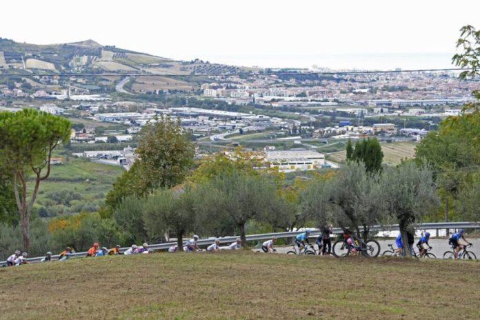 João Almeida Reforça Maglia Rosa Na Vitória De Peter Sagan Na 10.ª Etapa Do Giro D'italia | Giro D'italia Peter Sagan