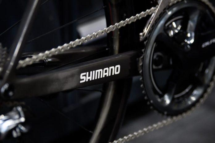 A Team Dsm Renova Com A Shimano Para Embarcar No Ano Histórico Do Centenário