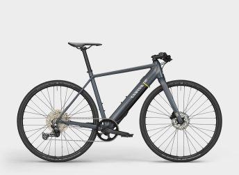 Canyon Roadliteon 2021 (14)