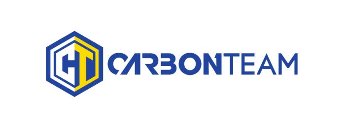 Carbon Team Já Produz Quadros De Carbono Em Vouzela