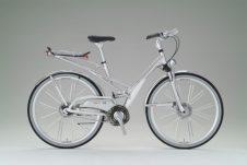 P193_Smover Concept Bike