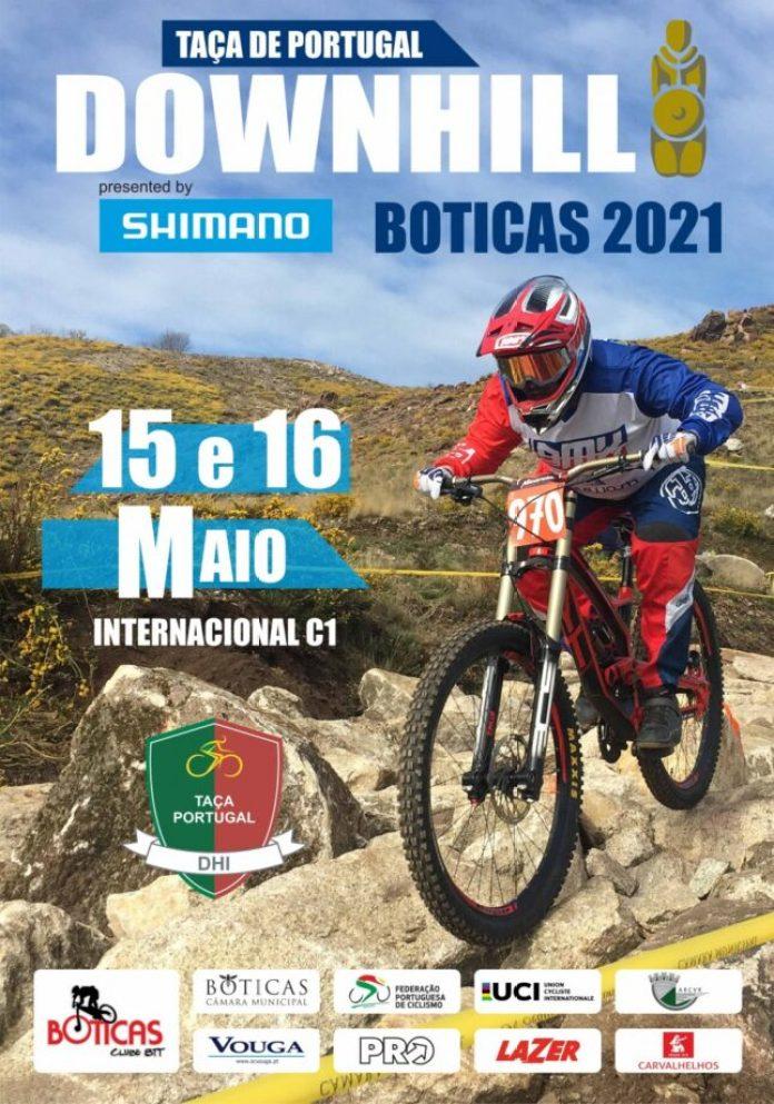 Agenda De Ciclismo | Grande Prémio O Jogo, 26ª Volta Ao Concelho De Loulé Júnior E Taça De Portugal De Downhill | Agenda Grande Prémio O Jogo