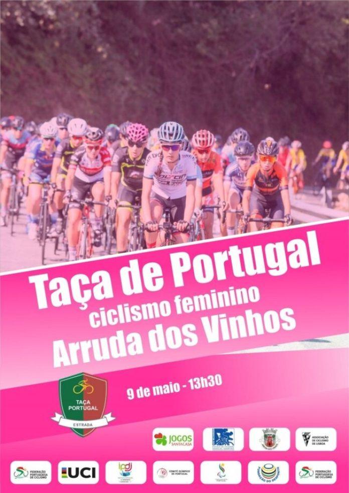 Taça De Portugal De Enduro, Taça De Portugal Feminina E Taça De Portugal De Cadetes Este Fim De Semana