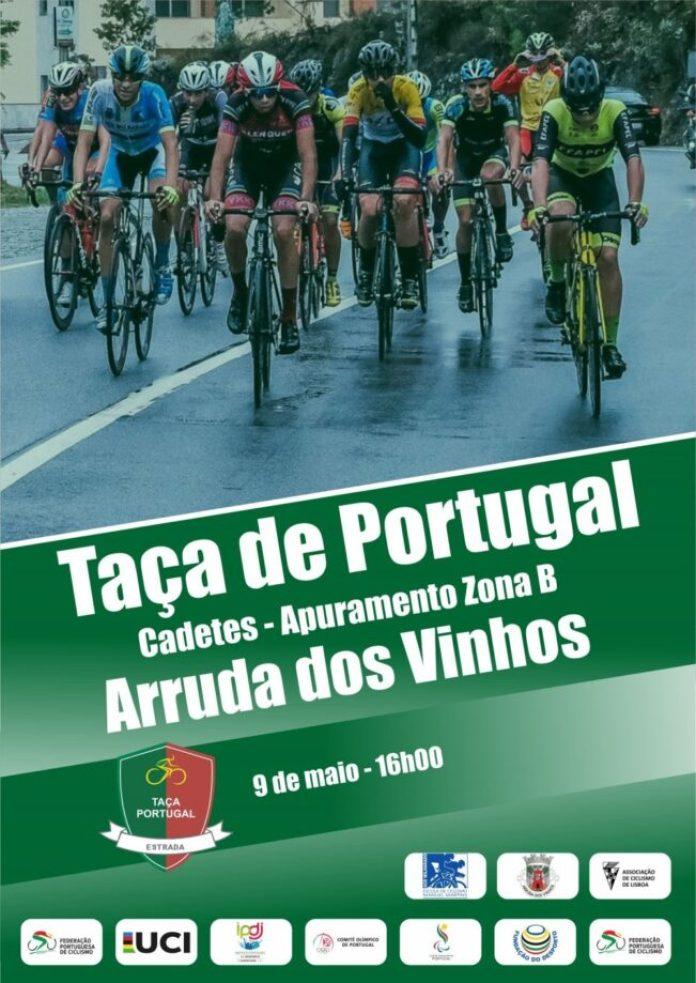 Taça De Portugal De Enduro, Taça De Portugal Feminina E Taça De Portugal De Cadetes Este Fim De Semana (6)
