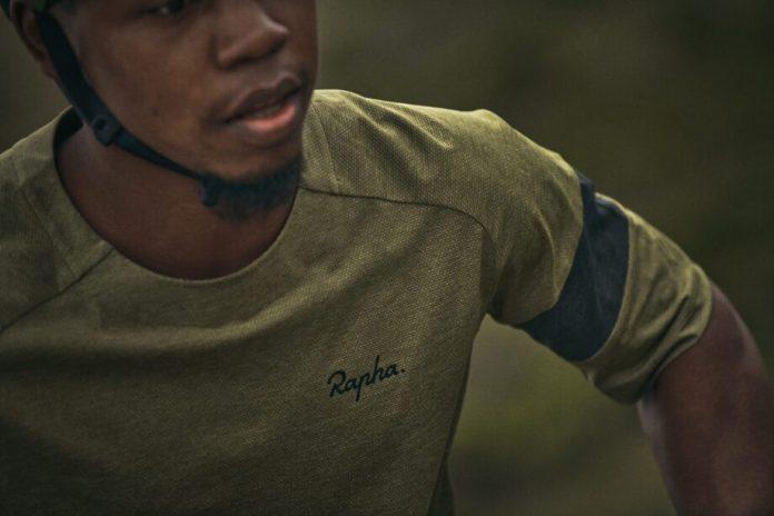 Rapha Performance Trailwear