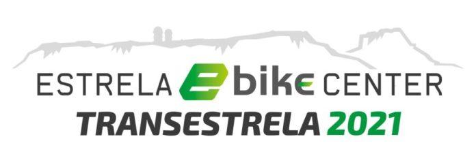 Transestrela 2021 Vai Eletrificar A Serra Da Estrela | Estrela E-Bike Center Transestrela