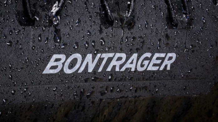 A Bontrager Apresenta Três Novas Bolsas Da Gama Adventure