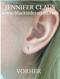 www.blacktidetattoo.com_ohrlochrekonstruktion_Lisa11