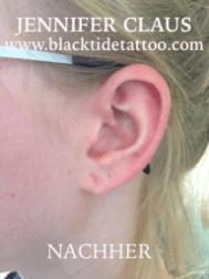 www.blacktidetattoo.com_ohrlochrekonstruktion_Lisa24