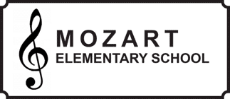 The Mozart's Guided Reading & Implicit Bias Professional