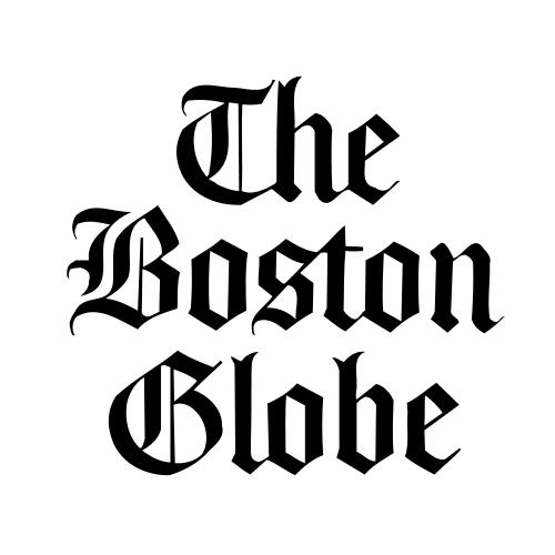 In letter, Boston police union blasts Black Lives Matter