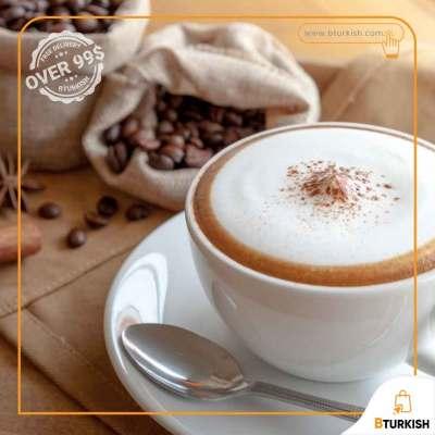 kent-boringer-kentcafe-cappuccino-chocolate-125-gr-12-pcs