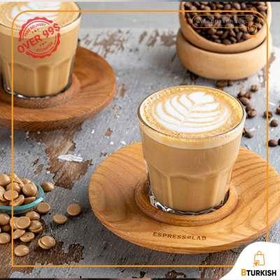Kent-Boringer-Kentcafe-Mocha