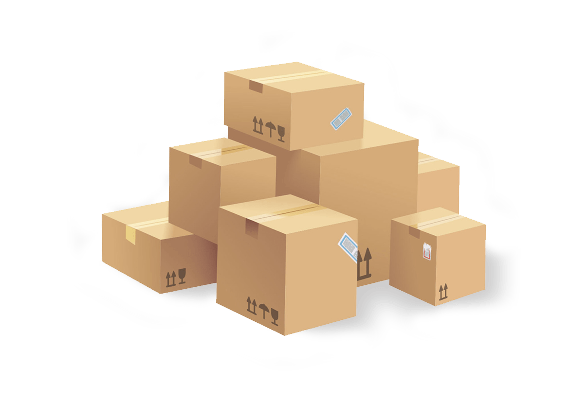 kisspng-cardboard-box-vector-graphics-stock-photography-pa-5c052aa279f6b9.4708156415438424664996