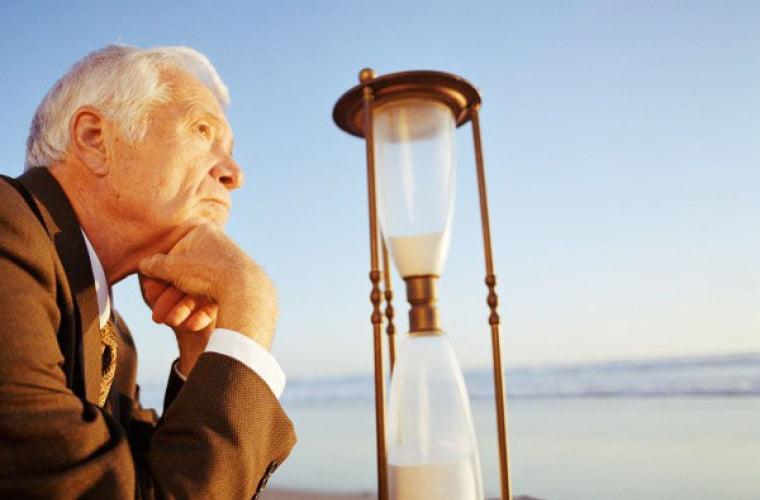 Перерасчет повышение и индексация пенсий
