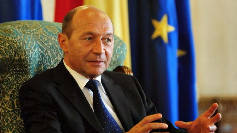 КСМолдовы одобрил изменение государственного языка нарумынский