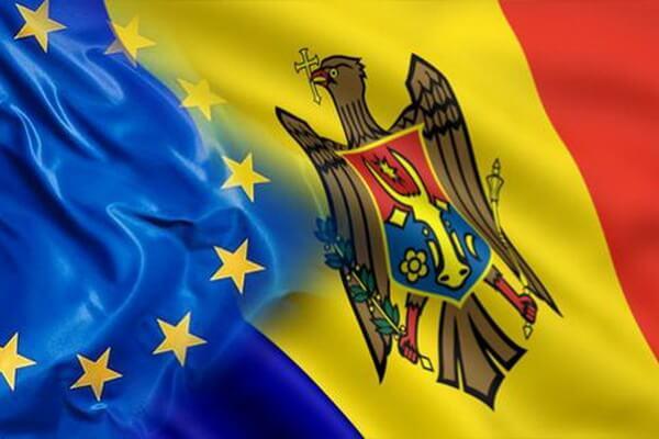 Молдавия неполучит отЕС 28млневро насудебную реформу