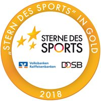 Stern des Sports