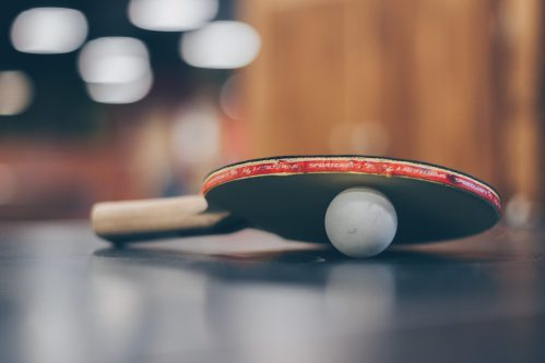 selective-focus-photo-of-table-tennis-ball-and-ping-pong-976873-1